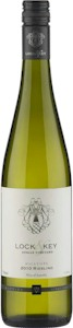 Moppity Lock Key Riesling - Buy