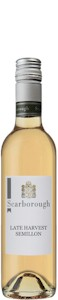 Scarborough Late Harvest Semillon 2012 375ml - Buy