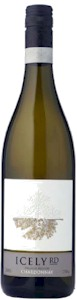 Mayfield Vineyard Icely Road Chardonnay 2007 - Buy