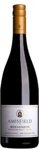 Amisfield Breakneck Reserve Pinot Noir - Buy
