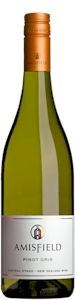 Amisfield Pinot Gris - Buy