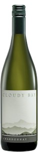 Cloudy Bay Chardonnay - Buy