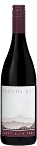 Cloudy Bay Pinot Noir - Buy