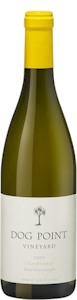 Dog Point Chardonnay 2013 - Buy
