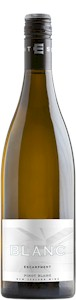 Escarpment Artisan Pinot Blanc - Buy
