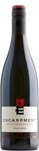 Escarpment Estate Pinot Noir - Buy