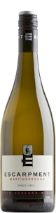 Escarpment Artisan Pinot Gris - Buy