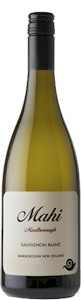 Mahi Marlborough Sauvignon Blanc - Buy