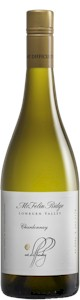 Mt Difficulty McFelin Ridge Chardonnay - Buy