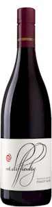 Mt Difficulty Bannockburn Pinot Noir - Buy
