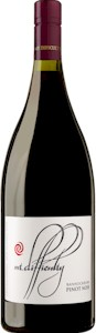 Mt Difficulty Bannockburn Pinot Noir 1.5L MAGNUM - Buy