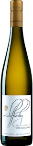 Mt Difficulty Bannockburn Dry Riesling - Buy