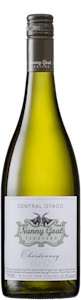 Nanny Goat Vineyard Chardonnay 2015 - Buy