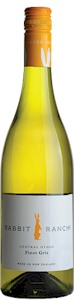 Rabbit Ranch Central Otago Pinot Gris 2013 - Buy