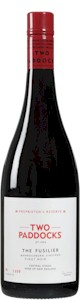 Two Paddocks Fusilier Pinot Noir - Buy