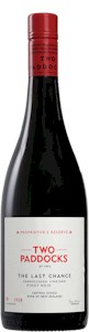 Two Paddocks Last Chance Pinot Noir - Buy