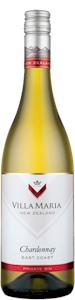 Villa Maria Private Bin Chardonnay - Buy