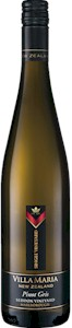 Villa Maria Single Vineyard Seddon Pinot Gris - Buy