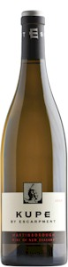 Escarpment Kupe Chardonnay - Buy