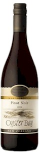 Oyster Bay Pinot Noir 2013 - Buy