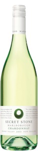 Secret Stone Chardonnay 2014 - Buy