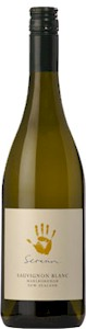 Seresin Estate Sauvignon Blanc 2015 - Buy