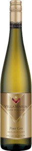 Villa Maria Cellar Selection Pinot Gris - Buy