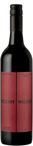 OLeary Walker Cabernet Sauvignon 2015 - Buy