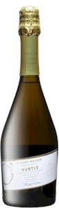 OLeary Walker Hurtle Pinot Chardonnay 2012 - Buy