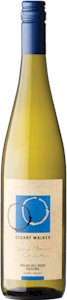 OLeary Walker Polish Hill River Riesling 2017 - Buy