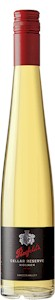 Penfolds Cellar Reserve Viognier 375ml - Buy