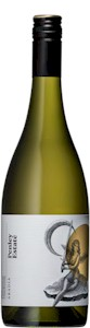 Penley Estate Aradia Chardonnay 2014 - Buy