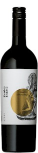 Penley Atlas Shiraz 2014 - Buy