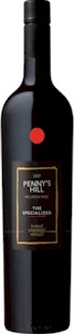Pennys Hill Specialized Cabernet Shiraz Merlot - Buy