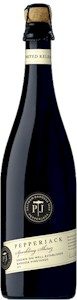 Pepperjack Sparkling Shiraz - Buy