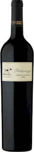 Pertaringa Rifle Hunt Cabernet Sauvignon 2014 - Buy