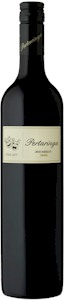 Pertaringa Stage Left Merlot 2014 - Buy