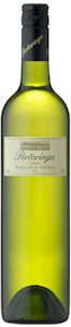 Pertaringa Bonfire Block Semillon 2009 - Buy