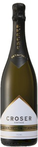 Croser Sparkling 2010 - Buy