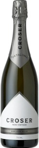 Croser Sparkling N.V - Buy