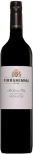 Pirramimma Old Bush Vine Grenache 2014 - Buy