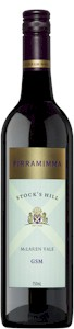 Pirramimma Stocks Hill Grenache Shiraz Mourvedre - Buy