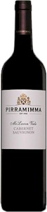 Pirramimma White Label Cabernet  2011 - Buy