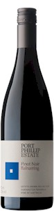 Port Phillip Balnarring Pinot Noir 2012 - Buy