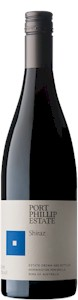 Port Phillip Estate Shiraz 2013 - Buy