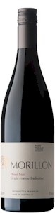 Port Phillip Morillon Block Pinot Noir 2011 - Buy