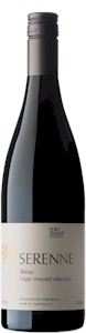 Port Phillip Serenne Block Shiraz 2010 - Buy