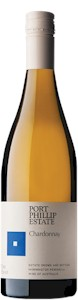 Port Phillip Estate Red Hill Chardonnay 2015 - Buy