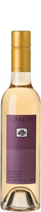 Primo Estate La Magia Botrytis Riesling 375ml - Buy