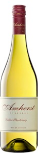 Amherst Lachlans Chardonnay - Buy